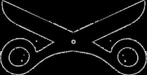 scissors-png24
